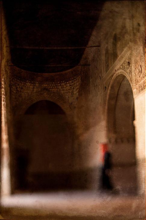 alhambra boabdil