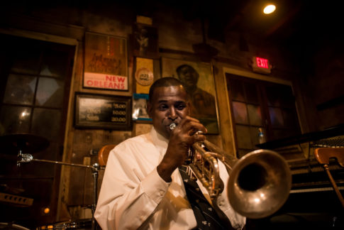 Jazz_New_Orleans
