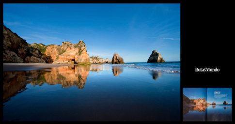 Algarve_reportaje