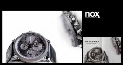 Nox Publicidad