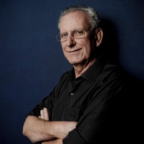Director Cine Jaime Chavarri