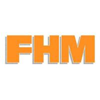 Revista FHM
