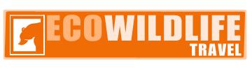 ECOWILDLIFE