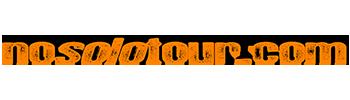 NOSOLOTOUR